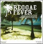 Reggae Fever [Pazzazz Box Set] [10 Discs]