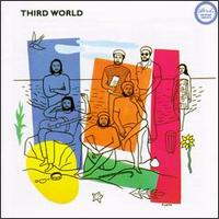 Reggae Greats - Third World