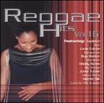 Reggae Hits, Vol. 16
