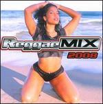 Reggae Mix 2008