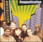 Reggaefication