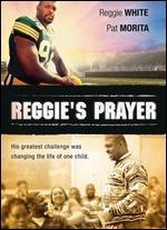 Reggie's Prayer