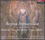 Regina Immaculata