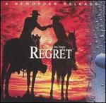 Regret [2 Tracks]