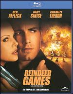 Reindeer Games [Blu-ray]