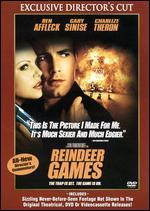 Reindeer Games [Director's Cut]