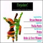 Rejoice! Contemporary Christian Greats, Vol. 2