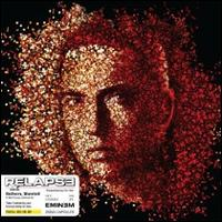 Relapse [Clean] - Eminem