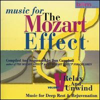 Relax and Unwind: Music for Deep Rest and Rejuvenation - Capella Istropolitana; Concentus Hungaricus; German Wind Soloists; Jenö Jandó (piano); Jenö Keveházi (horn);...