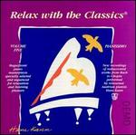 Relax with the Classics, Vol. 5: Pianissimo