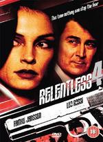 Relentless 4