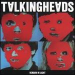 Remain in Light [180g Vinyl]