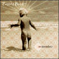 Remember - Rusted Root