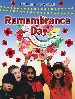 Remembrance Day - Aloian, Molly