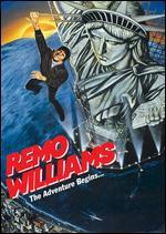Remo Williams: The Adventure Begins - Guy Hamilton