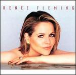 Renée Fleming - Renée Fleming (soprano); London Voices (choir, chorus); London Philharmonic Orchestra; Charles Mackerras (conductor)