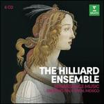 Renaissance Music: England, Italy, Spain, Mexico