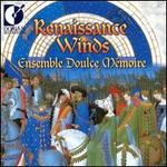 Renaissance Winds