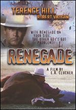 Renegade - E.B. Clucher; Enzo Barboni