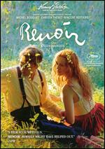 Renoir - Gilles Bourdos