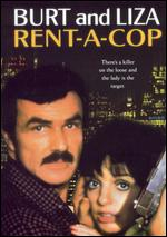 Rent-A-Cop - Jerry London