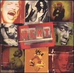 Rent [Original Broadway Cast Recording] - Original Broadway Cast