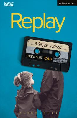 Replay - Wren, Nicola