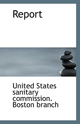 Report - State Dept of Health, Connecticut