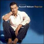 Reprise [2003] - Russell Watson