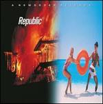 Republic [LP]