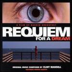 Requiem for a Dream [Original Soundtrack]