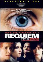 Requiem for a Dream [Unrated]