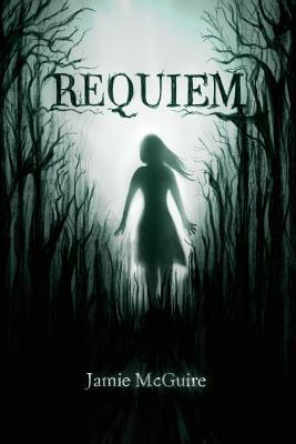 Requiem - McGuire, Jamie