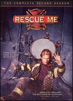 Rescue Me: Season 02 -