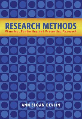 methods of conducting research 4 days ago  you will have to choose a method or methods that are appropriate to  videos:  primary data, conducting surveys, primary research methods.
