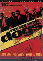 Reservoir Dogs [15th Anniversary Edition]