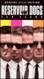 Reservoir Dogs [Special Edition Mr. Blonde]