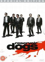Reservoir Dogs [Special Edition]