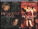 Resident Evil [DVD/UMD]