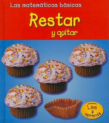 Restar y Quitar - Leffingwell, Richard