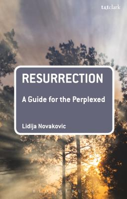 Resurrection: A Guide for the Perplexed - Novakovic, Lidija
