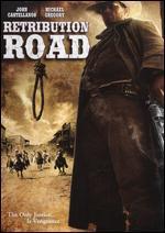 Retribution Road