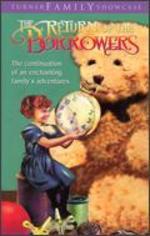 Return of the Borrowers