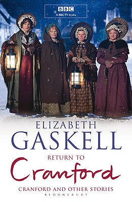 Return to Cranford: And Other Stories - Gaskell, Elizabeth