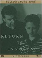 Return to Innocence