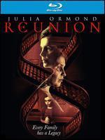 Reunion [Blu-ray]