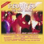 Reunited: The Last Dance