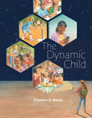 Revel for Dynamic Child -- Access Code Card - Manis, Frank