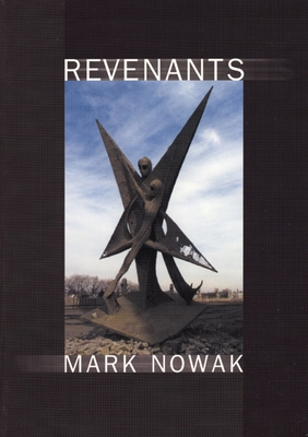 Revenants - Nowak, Mark