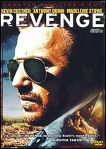 Revenge [Director's Cut]